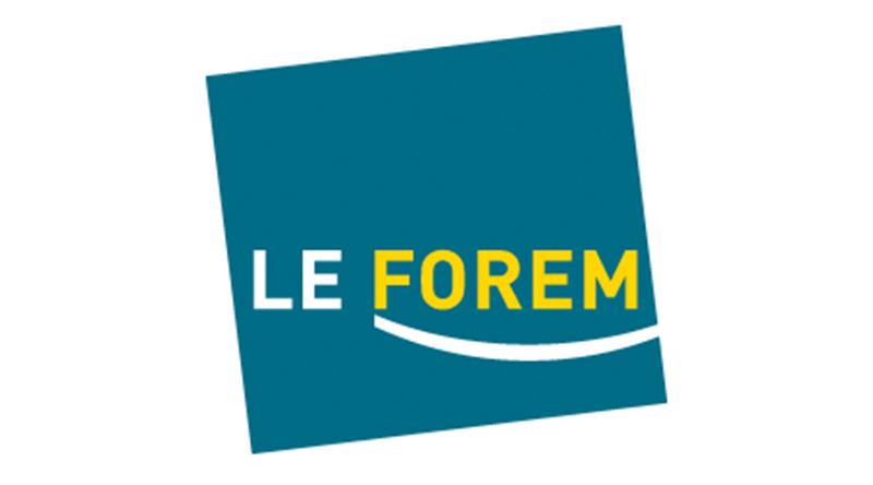 LE FOREM